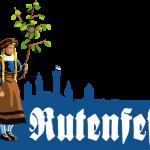 rutenfest logo jahresneutral