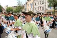 rutensamstag1