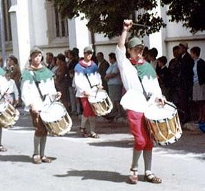 rutenfest_1968 1