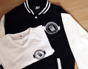2015 shirt und jacke