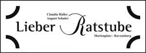 ratstube_logo
